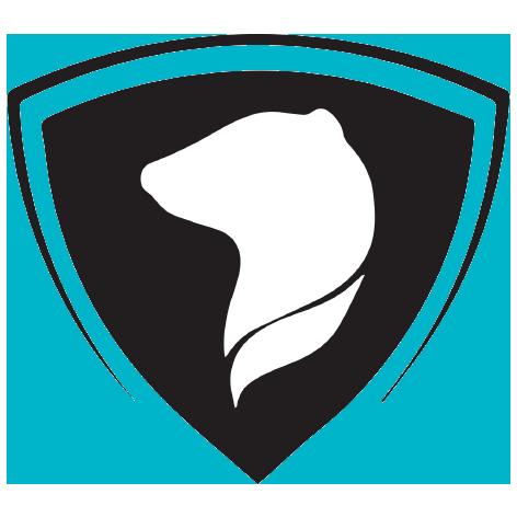 logo Maroc Hygiène Publique